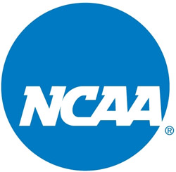 File:NCAA.jpg