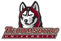 File:Bloomsburg Huskies.jpg