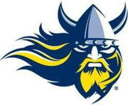 File:Augustana SD Vikings.jpg