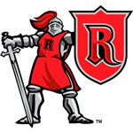 File:Rutgers Scarlet Knights small.jpg