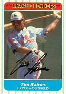 File:Tim raines autograph.jpg