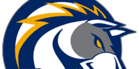 Briar Cliff Chargers