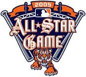 2005AllStarGame