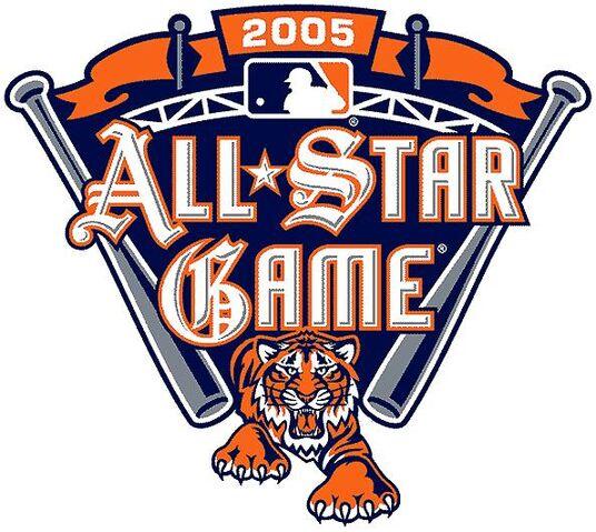 File:2005AllStarGame.JPG