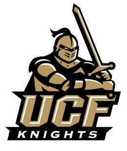 File:Central Florida Knights.jpg