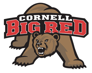 File:Cornell Big Red.jpg