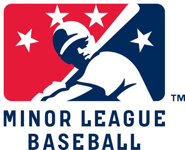 File:Minor League Baseball Logo.jpg