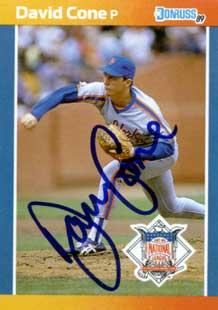 File:David cone autograph.jpg