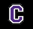 Cornell (IA) Rams