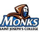 St. Joseph's (ME) Monks