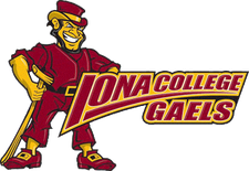 File:Iona Gaels.png
