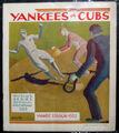 1932 World Series Program.jpg