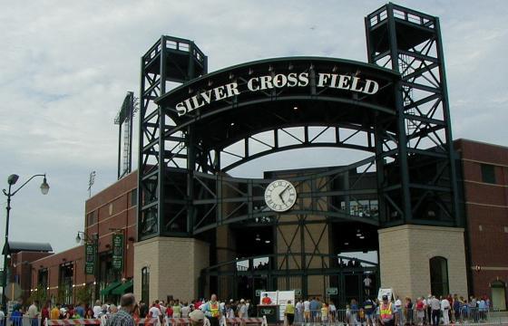File:Joliet, IL (Silver Cross Field 1).jpg