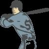 File:Batter up.jpg