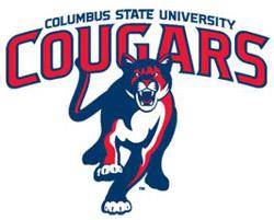 File:Columbus State Cougars.jpg