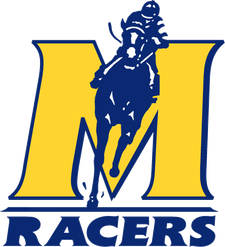 File:Murray State Racers.png