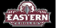 Eastern (PA) Eagles