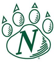 Northwest Missouri State
