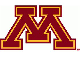 File:Minnesota Golden Gophers.jpg