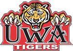 West Alabama Tigers