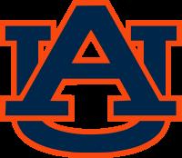 File:Auburn Tigers.png