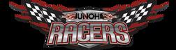 Unoh-racers