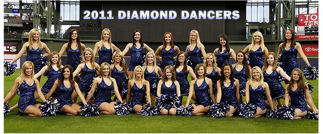 File:2011 Diamond Dancers.jpg