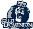 Old Dominion Monarchs