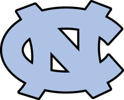 File:North Carolina Tar Heels.jpg