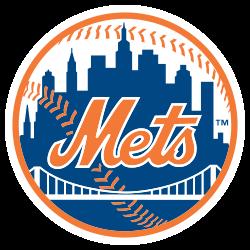 File:New York Mets.png