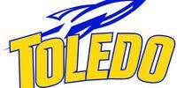 Toledo Rockets
