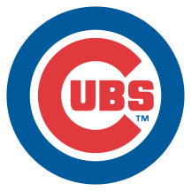 File:Chicago Cubs.png