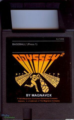 File:Baseball! (1978) 2.jpg