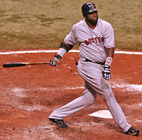 File:200px-David Ortiz.jpg