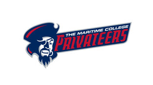 TRAVIS LEE DESIGN The Maritime College Privateers 1 801