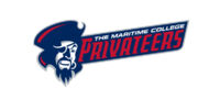 Maritime (NY) Privateers