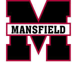 Mansfield Mountaineers
