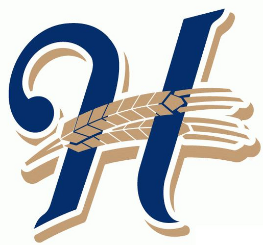 File:Helena Brewers.PNG