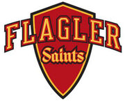 Flagler Saints