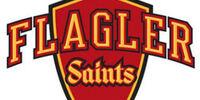 Flagler Saints