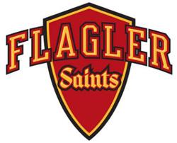 File:Flagler Saints.jpg