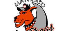 Mankato MoonDogs