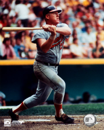 File:Boog Powell.jpg