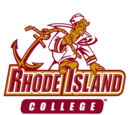 Rhode Island College Anchormen