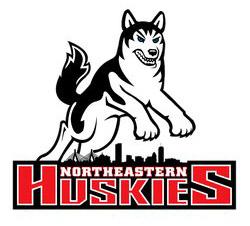 File:Northeastern Huskies.jpg