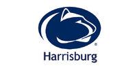 Penn State-Harrisburg Nittany Lions