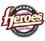 Nexen Heroes Emblem