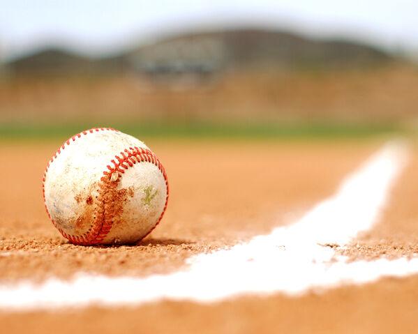 File:Baseballoninfield-11.jpg