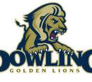 Dowling Golden Lions