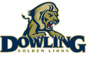 File:Dowling Golden Lions.jpg